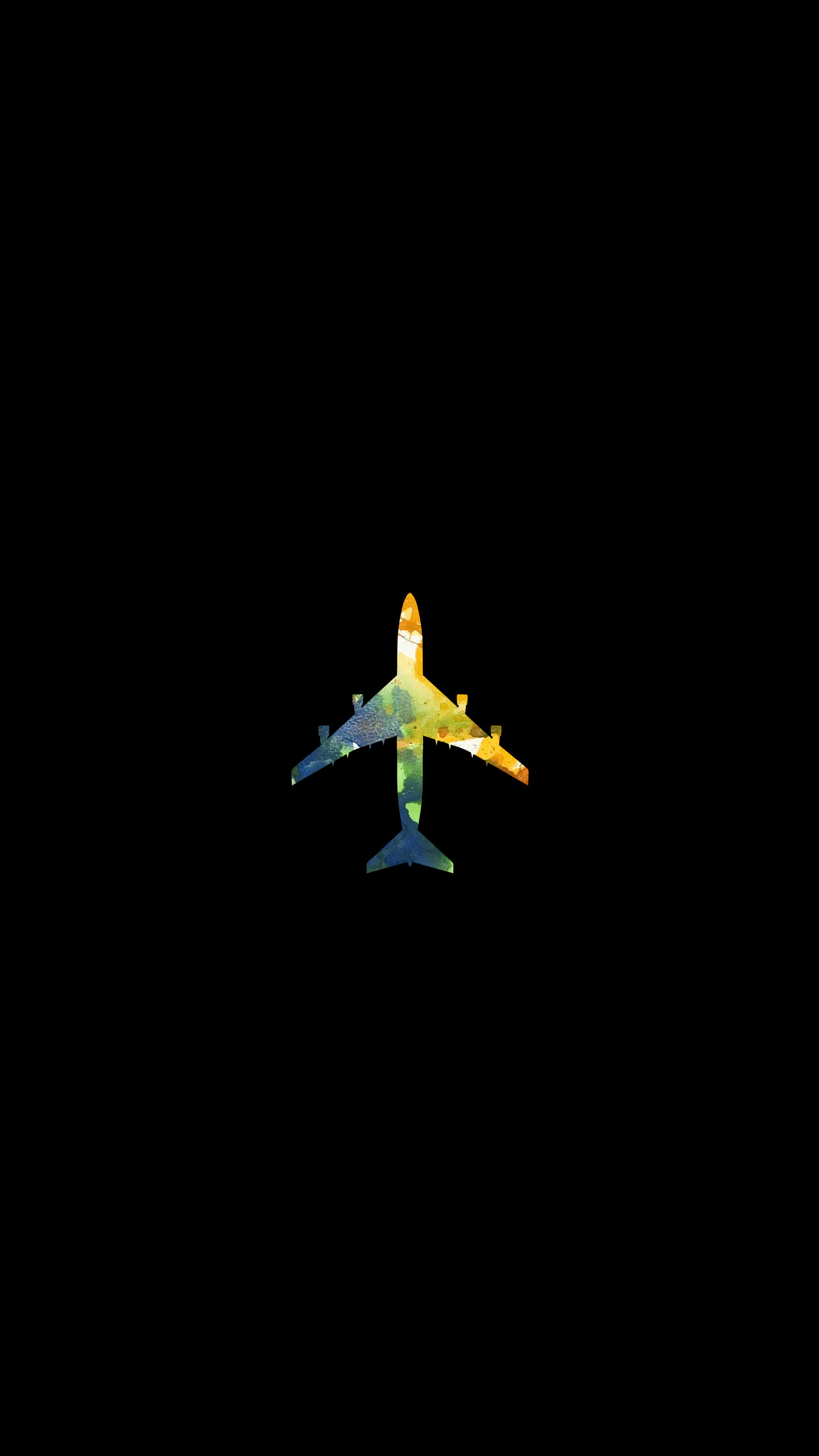 Aviation Wallpapers 72 Images