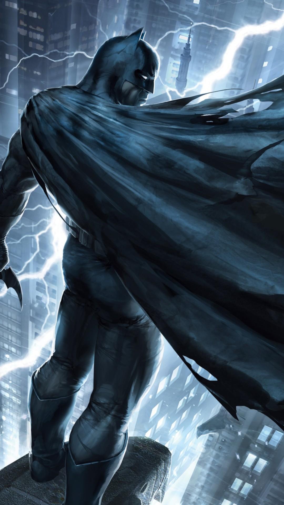 batman knight dark returns iphone wallpapers 1080 1920 plus film pixelstalk mobile backgrounds wallpapersafari wallpaperaccess