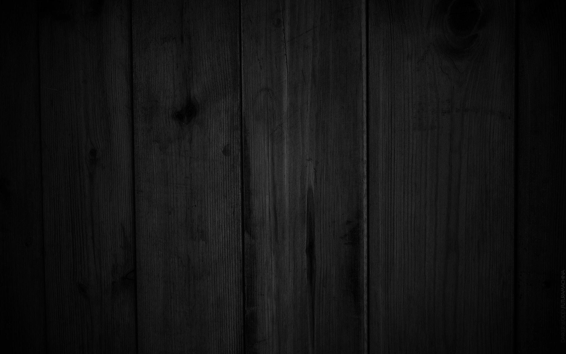 1920x1200 Dark Wood Wallpapers - Full HD wallpaper search