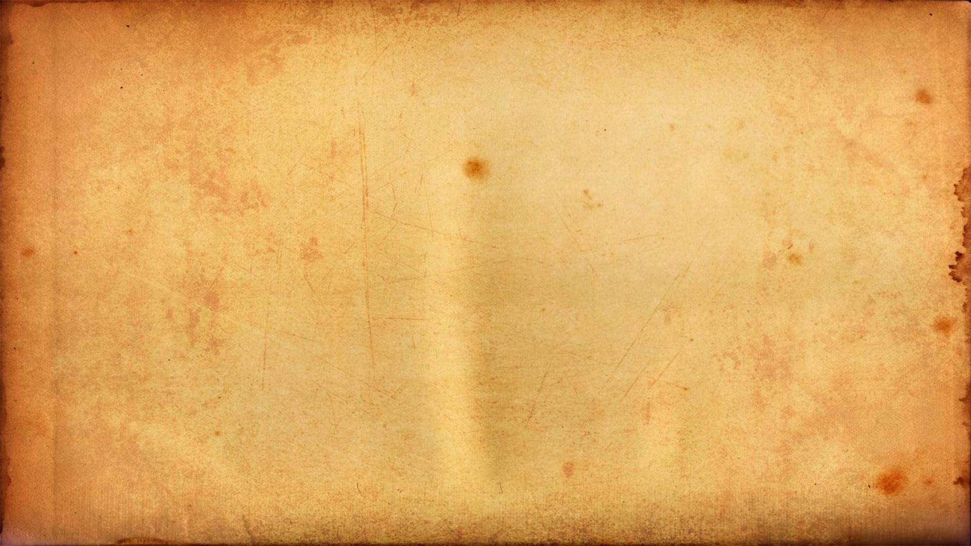 Old Paper Wallpaper (51+ images)