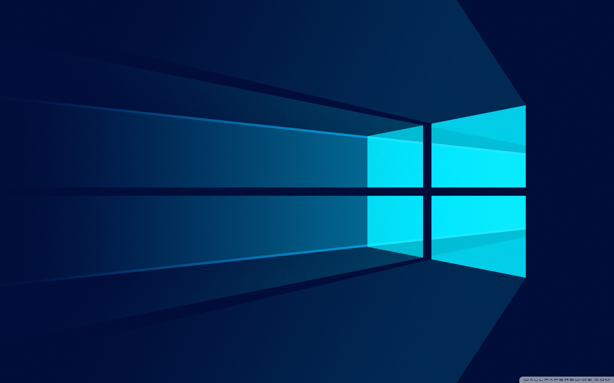 2560x1600 Windows 10 Material HD Wide Wallpaper for Widescreen