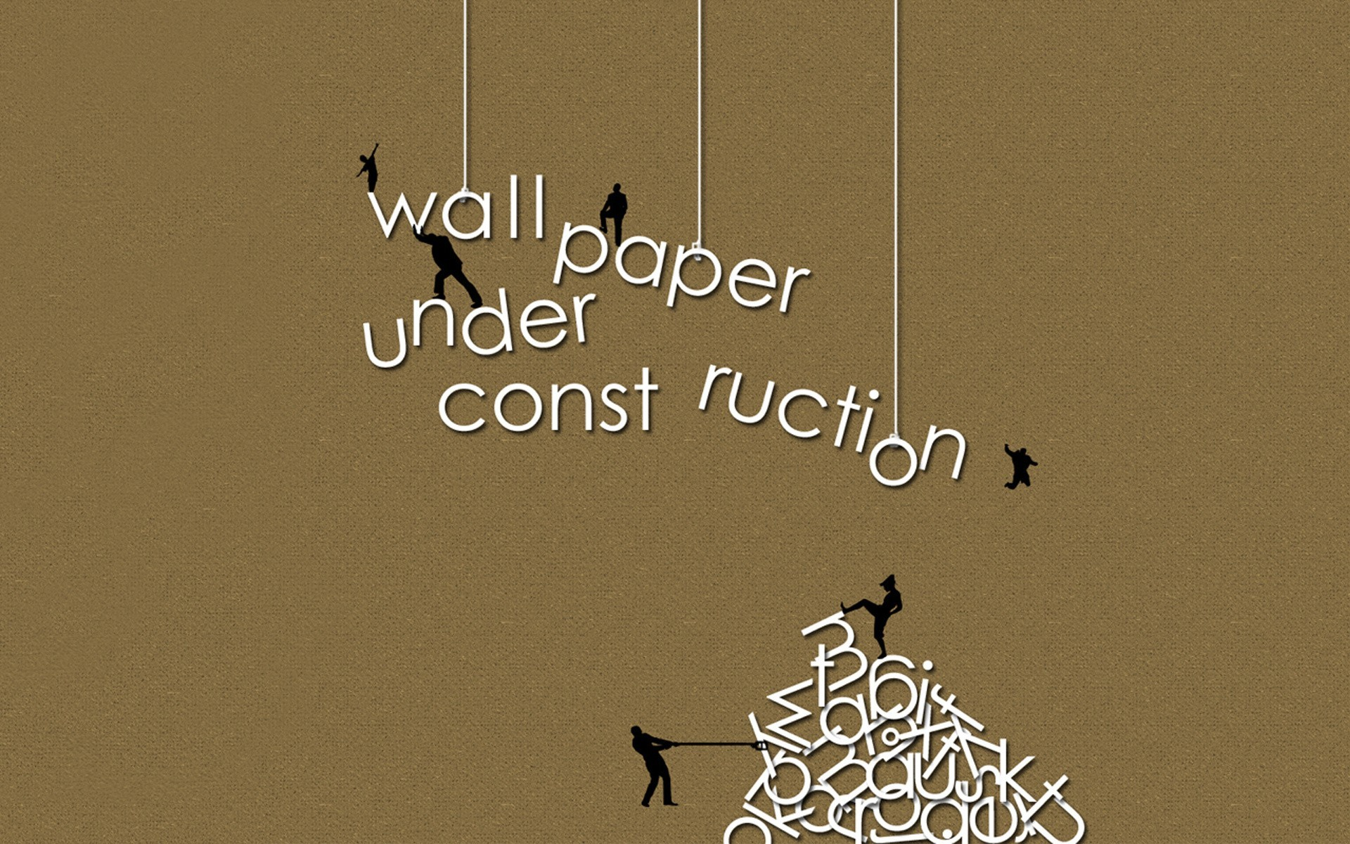1920x1200 Wallpaper Under Construction wallpapers and stock photos