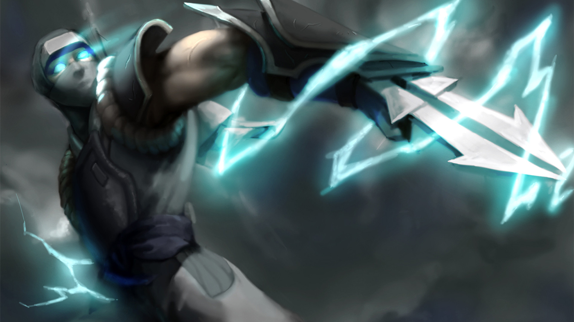 Zed Wallpapers 80 Images