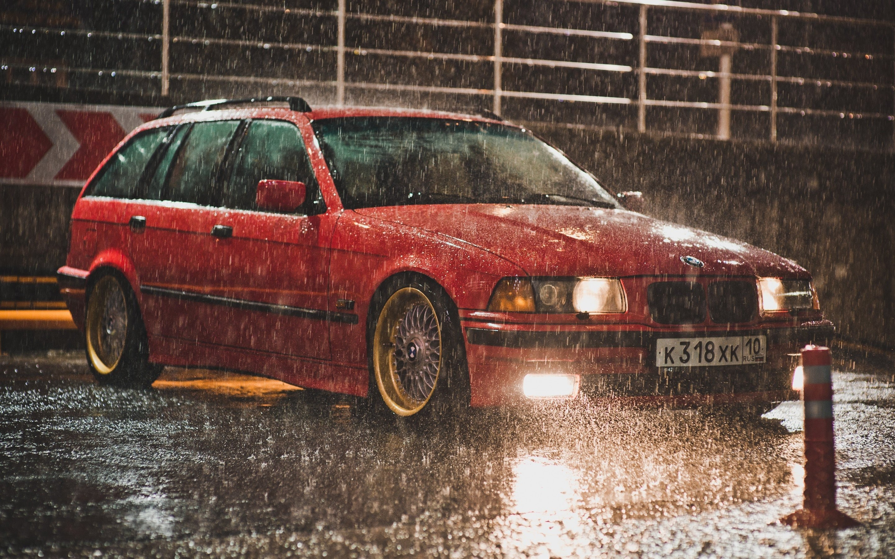 2880x1800 Bmw E36 Touring Tuning · bmw m3 ...