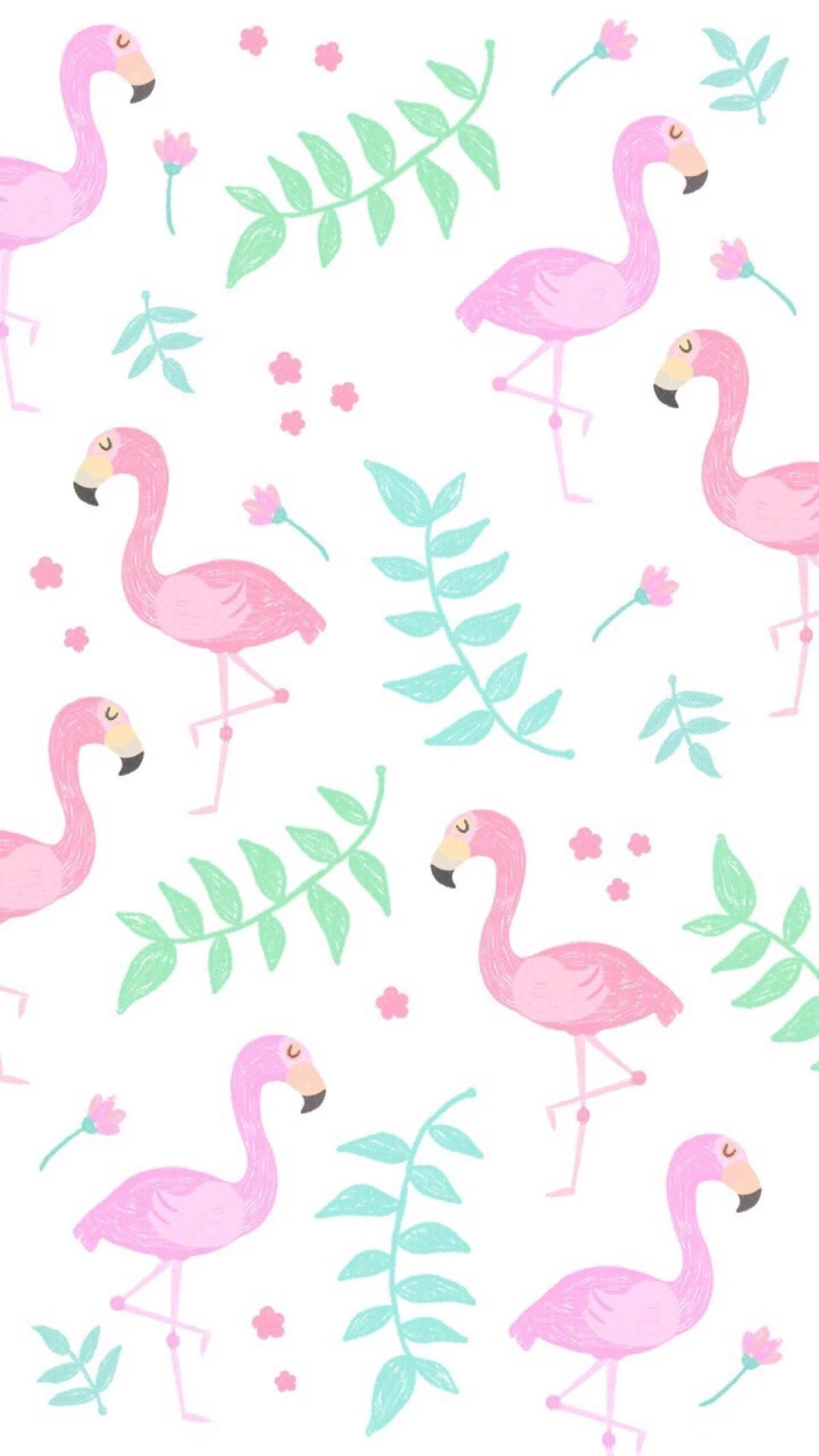Pink Unicorn Wallpaper 54 Images
