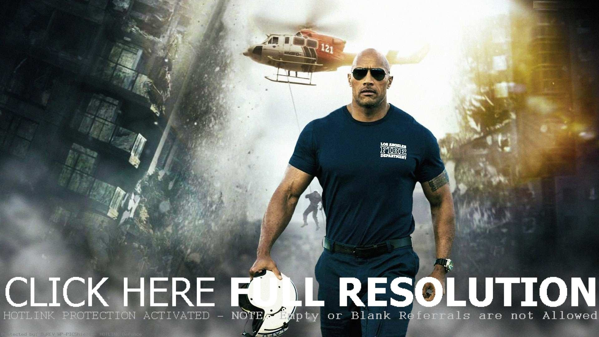 The rock wallpaper hd 2018 50 images 1920x1080 john cena wallpapers hd wallpapers backgrounds of your choice 25601440 john cena hd wallpapers 63 wallpapers adorable wallpapers desktop voltagebd Images