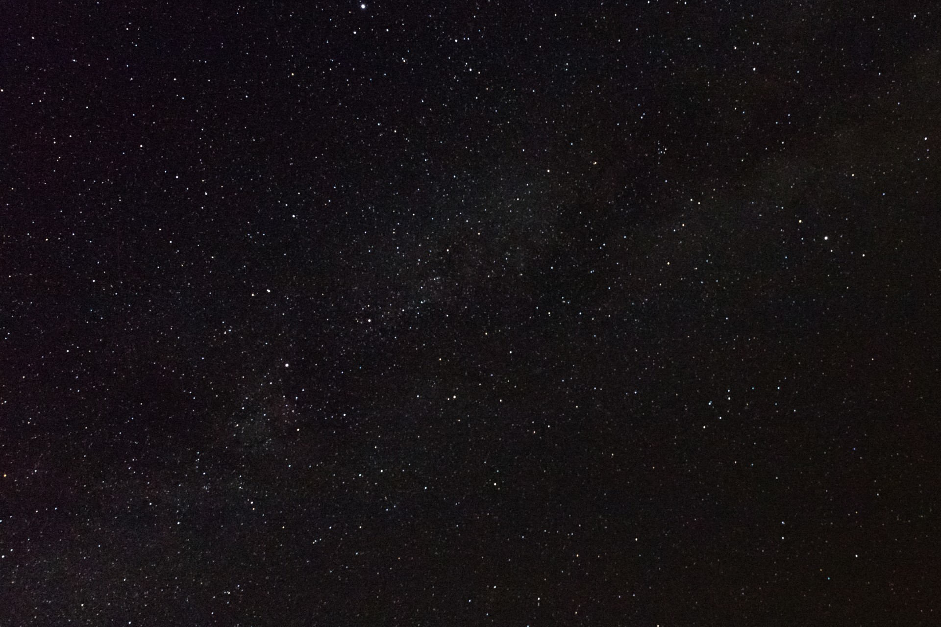 1920x1279 Night Sky Background Free Stock Photo Public Domain Pictures #7051