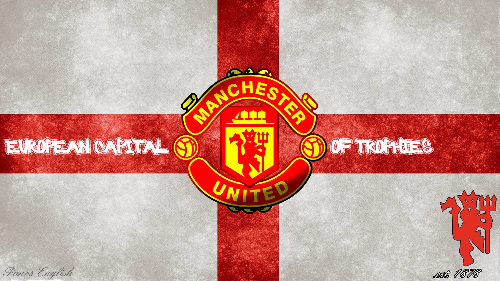 1920x1080 Collection of manchester wallpaper on Wall-Papers.info