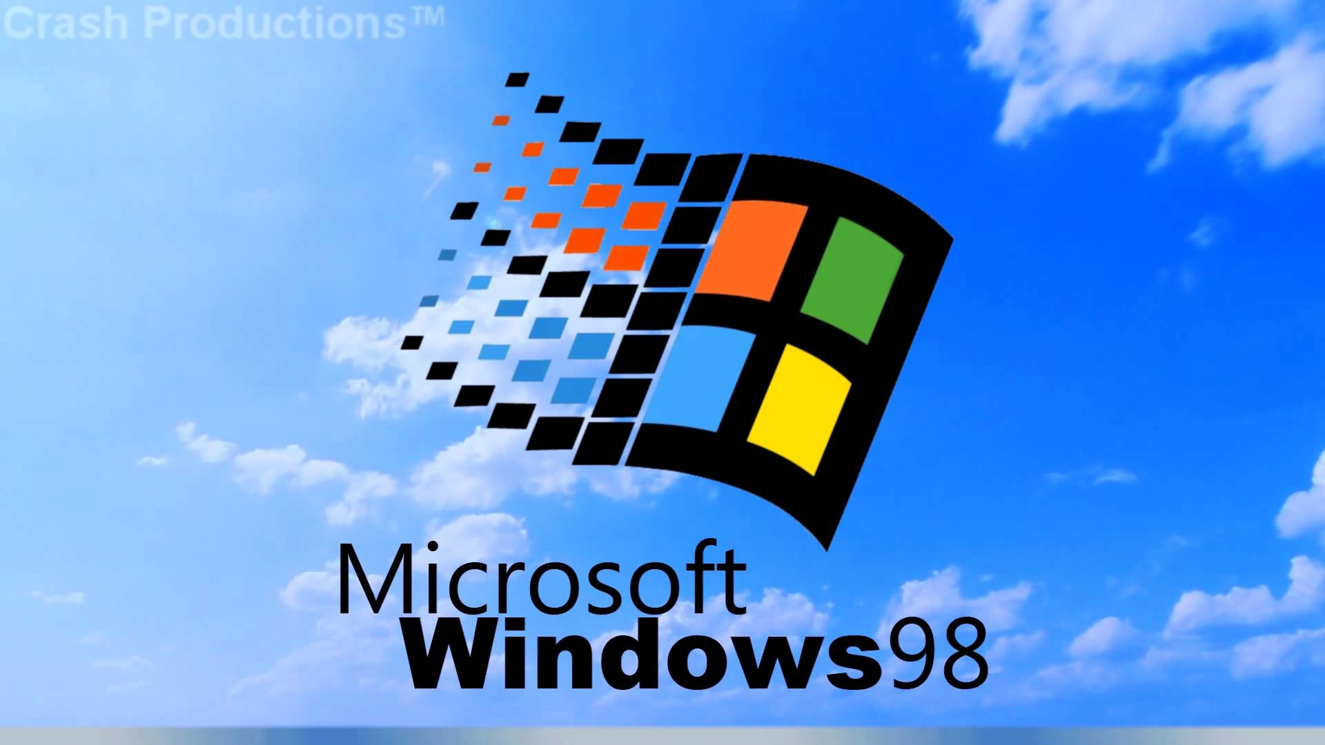 windows 98 wallpaper 71 images