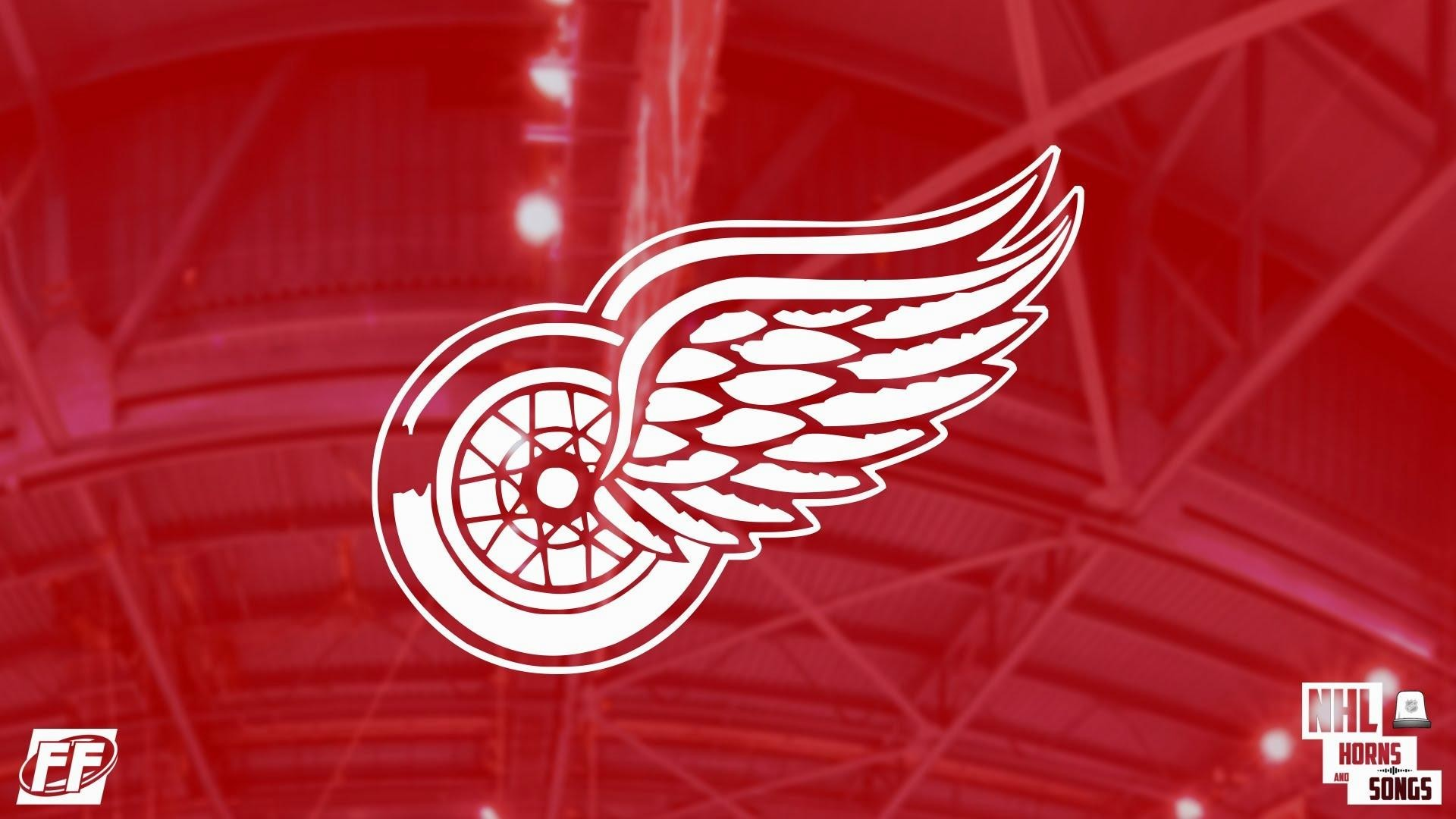 1920x1080  wallpaper.wiki-HD-Detroit-Red-Wings-Background-PIC-