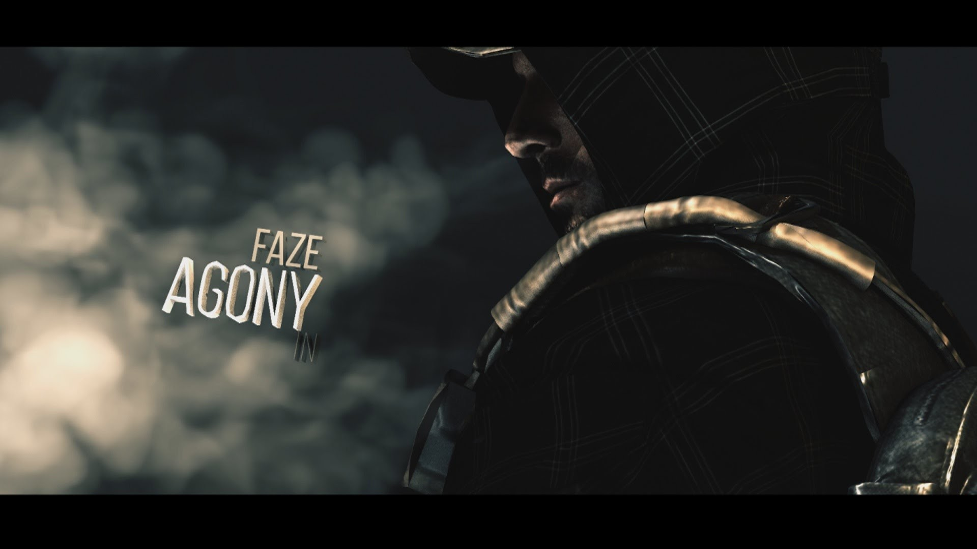 1920x1080 FaZe Agony: We Are Outnumbered - A Call of Duty Movie by NikkyyHD  #WeAreOutnumbered - YouTube