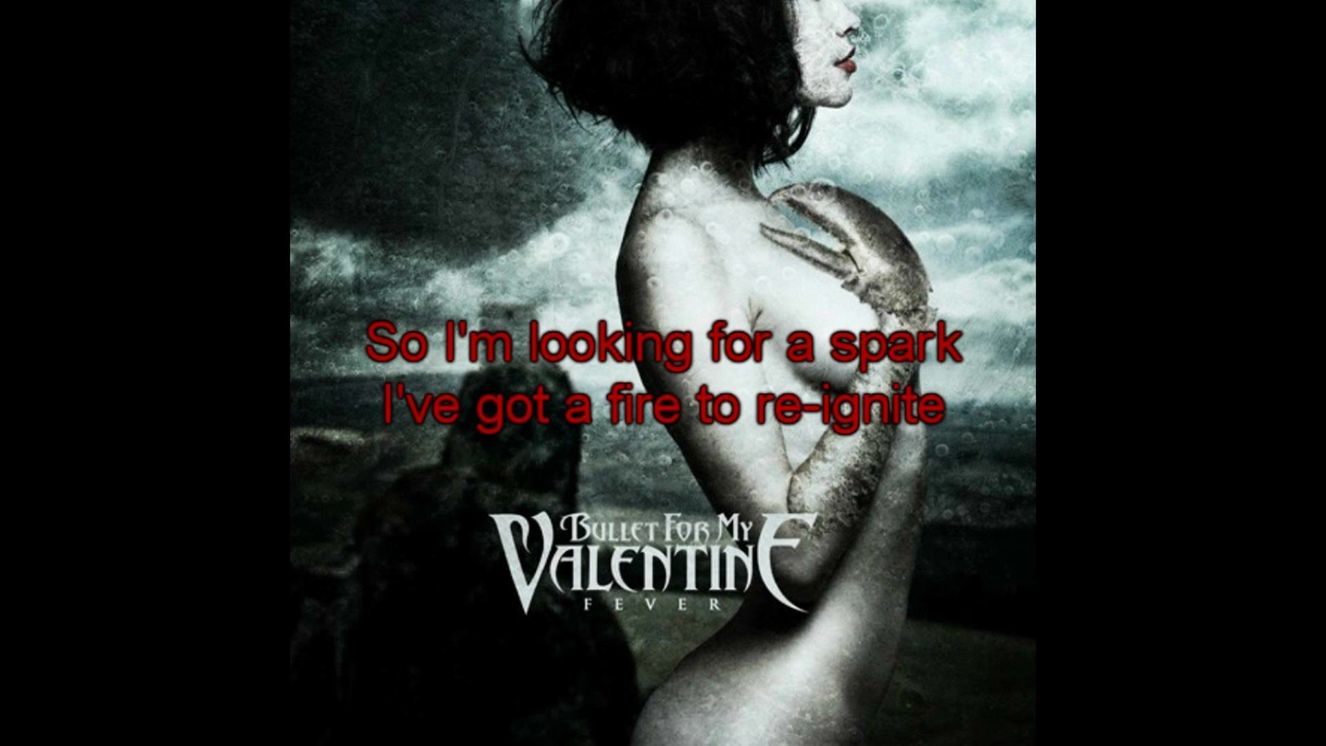 1920x1080 Bullet For My Valentine, BFMV, Metalcore Wallpapers HD / Desktop  And Mobile Backgrounds