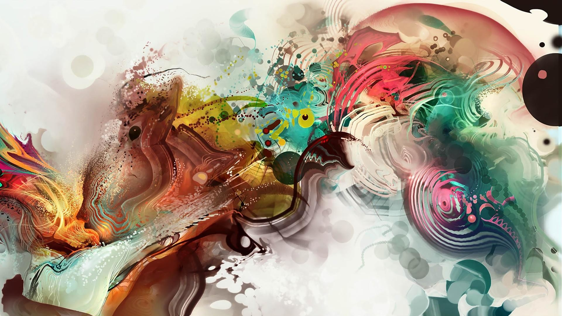 1920x1080 wallpaper.wiki-Abstract-artistic-hd-1080p-background-PIC-WPE0012098