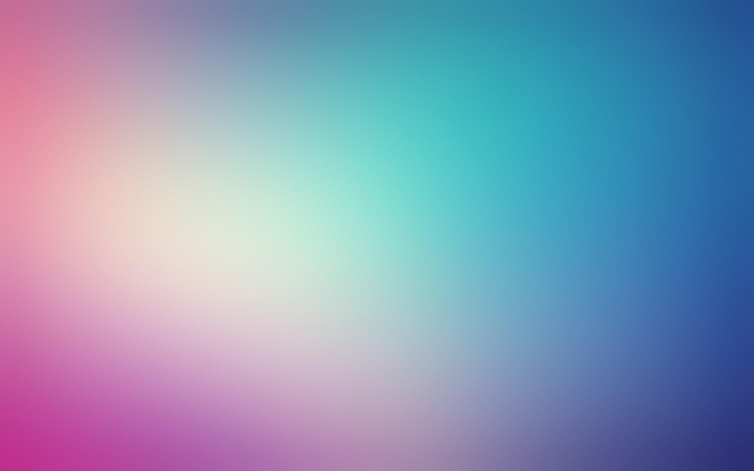 Pastel Colors Background 54 Images