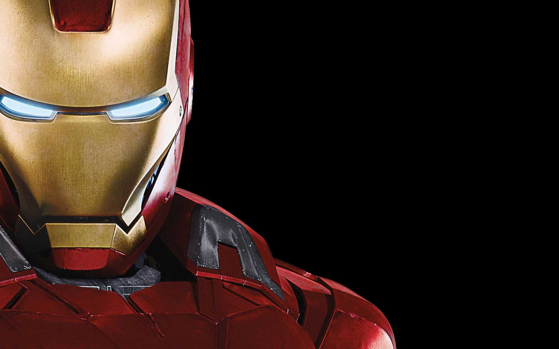 1920x1200 Ironman Desktop Wallpaper Hd wallpaper - 866186