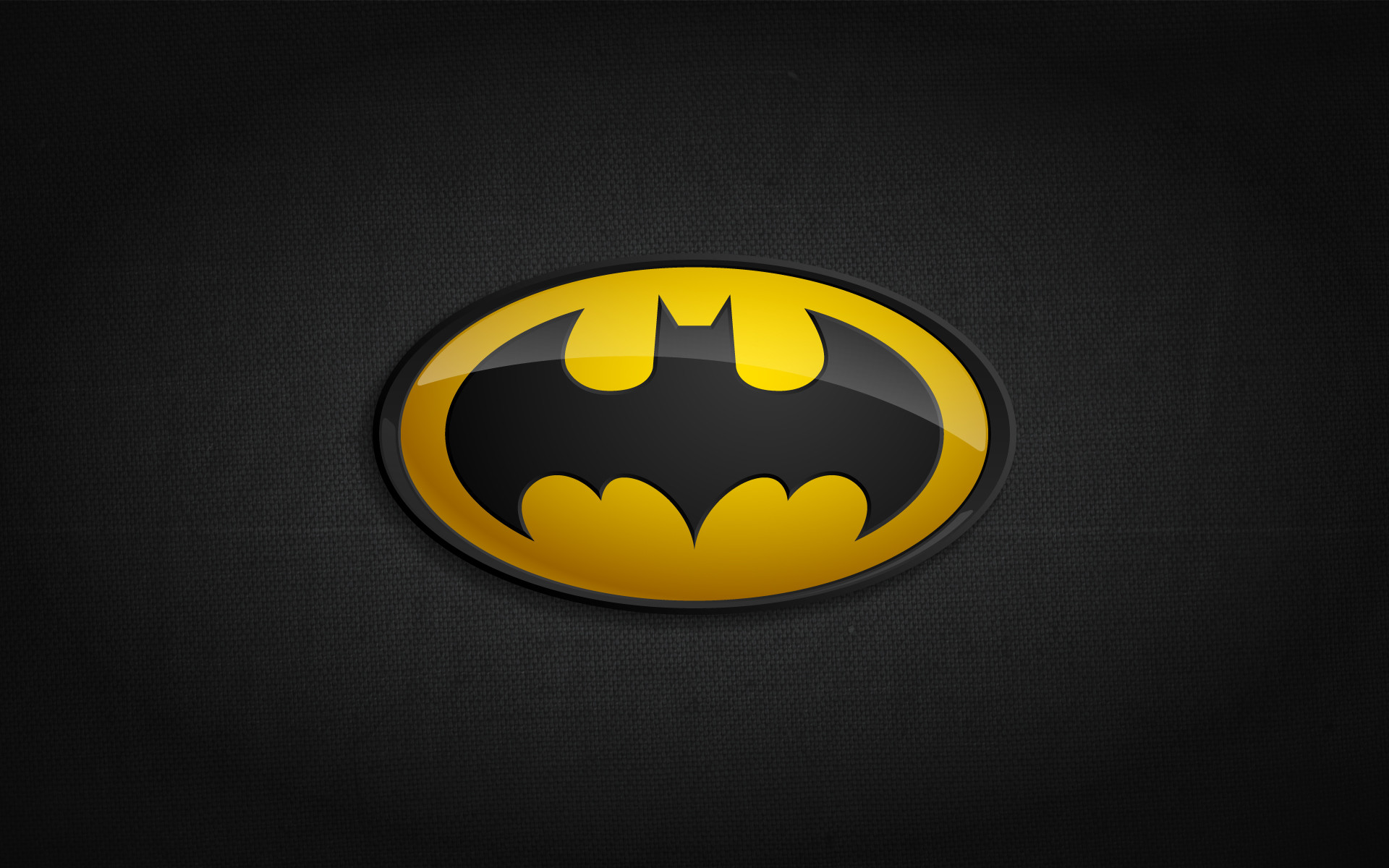 1920x1200 wallpaper | Batman logo wallpaper | The Free Wallpapers | HD Wallpapers For  Free ... | ENJOY BUFFETS&BRUNCHS | Pinterest | Batman and Anime