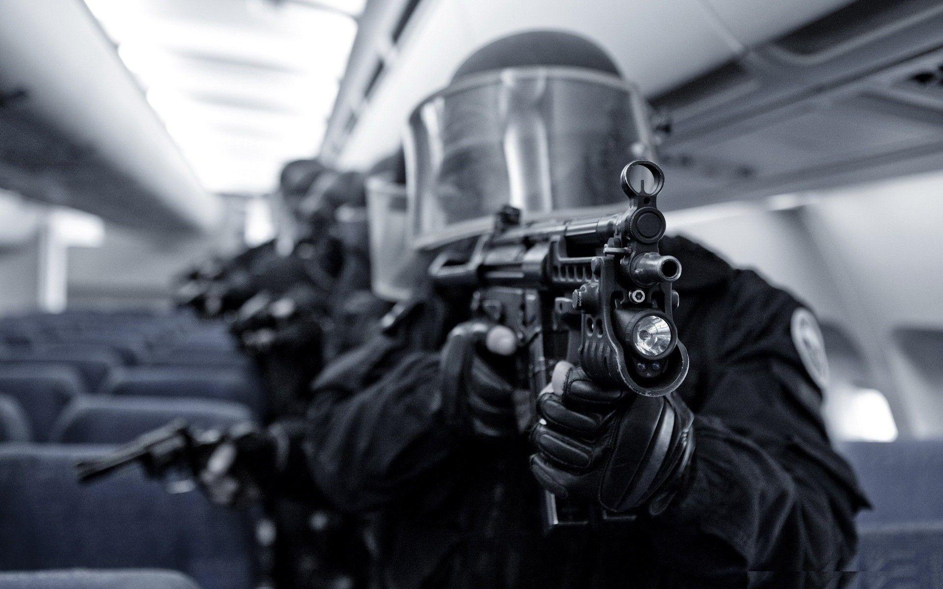 police officer wallpaper (63+ images)