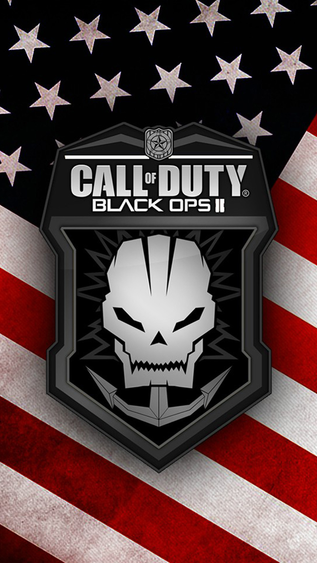 Call Of Duty IPhone Wallpaper (78+ Images
