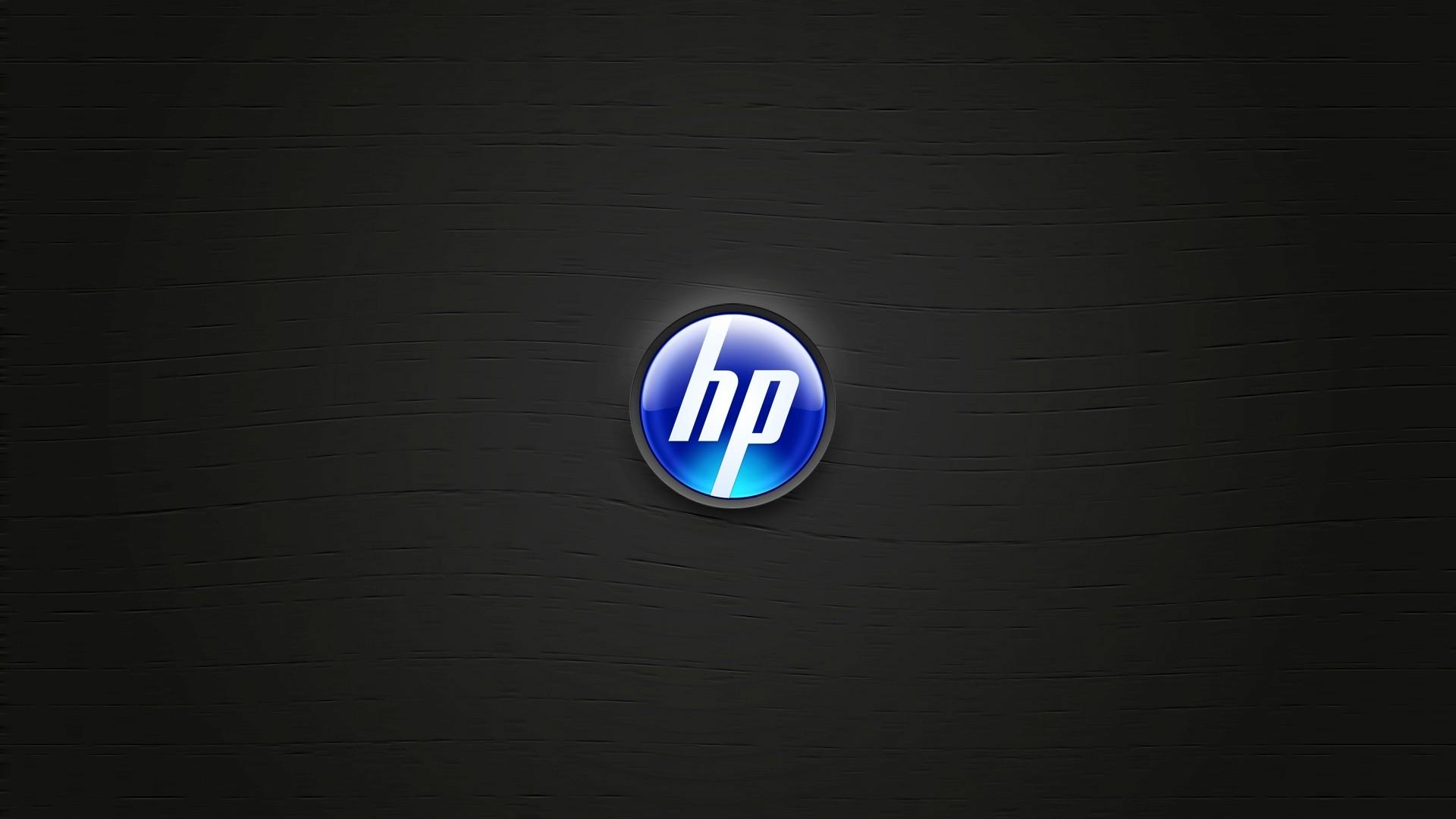 hp hd wallpaper widescreen 1920x1080 68 images