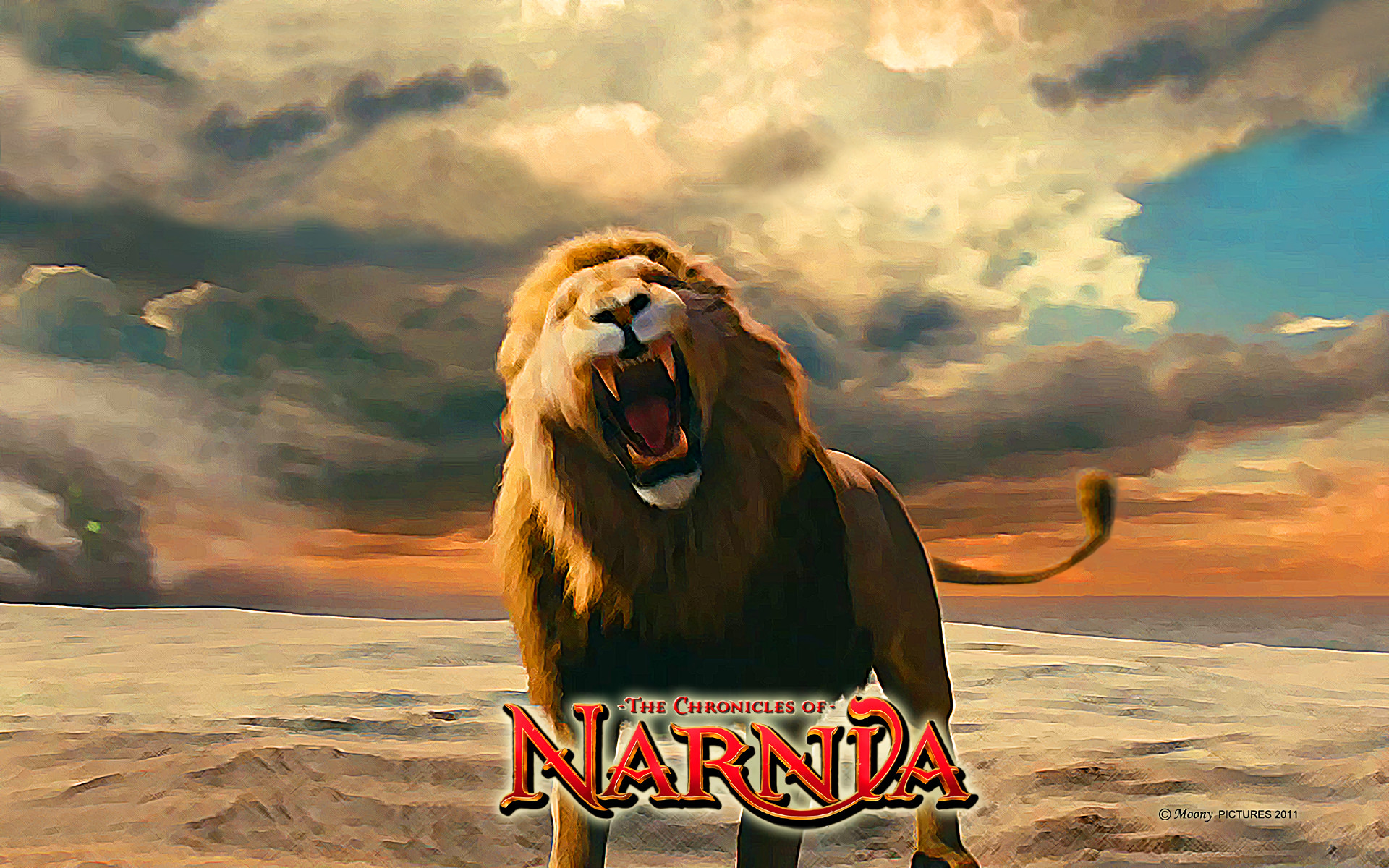 Narnia Aslan Wallpaper (68  images) for Narnia Aslan Wallpaper  131fsj