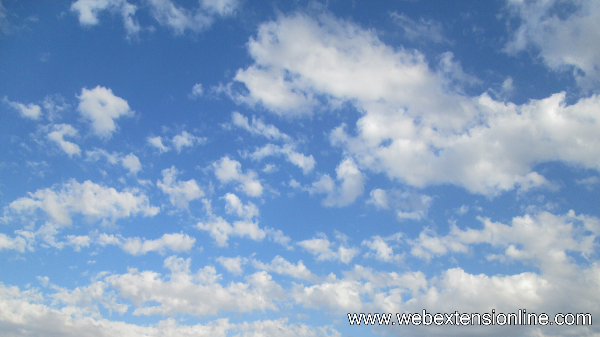 Wallpaper Clouds Sky (62+ Images