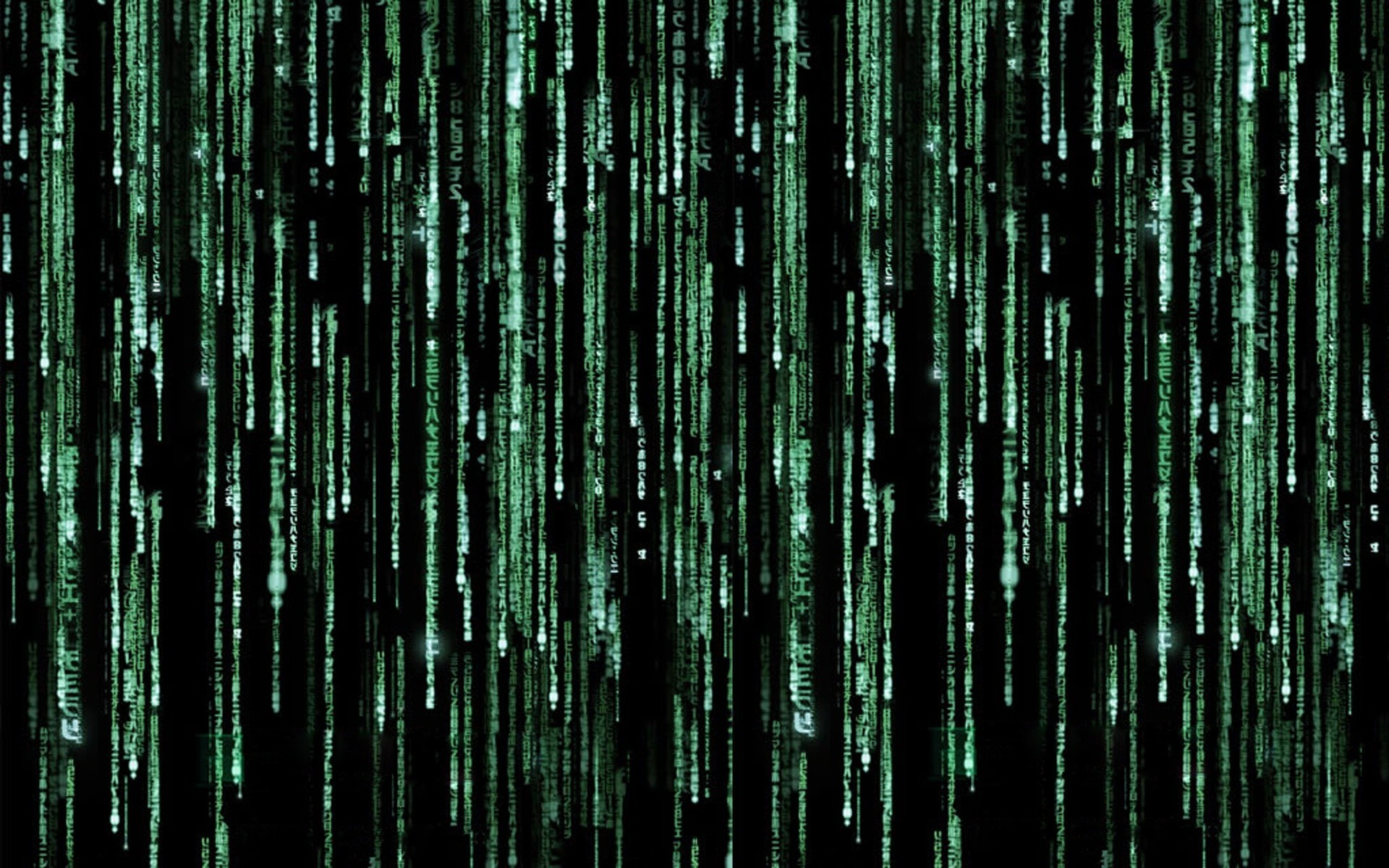 1920x1200 matrix-moving-high-resolution-wallpaper-xjgs-hd-matrix-wallpaper-moving- animated-android-iphone-windows-7-gif-5-4-download