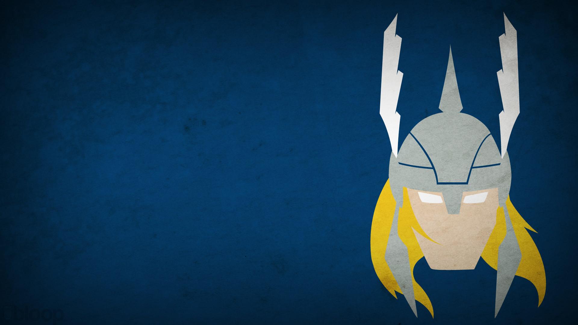 HD Superhero Wallpapers (72+ Images