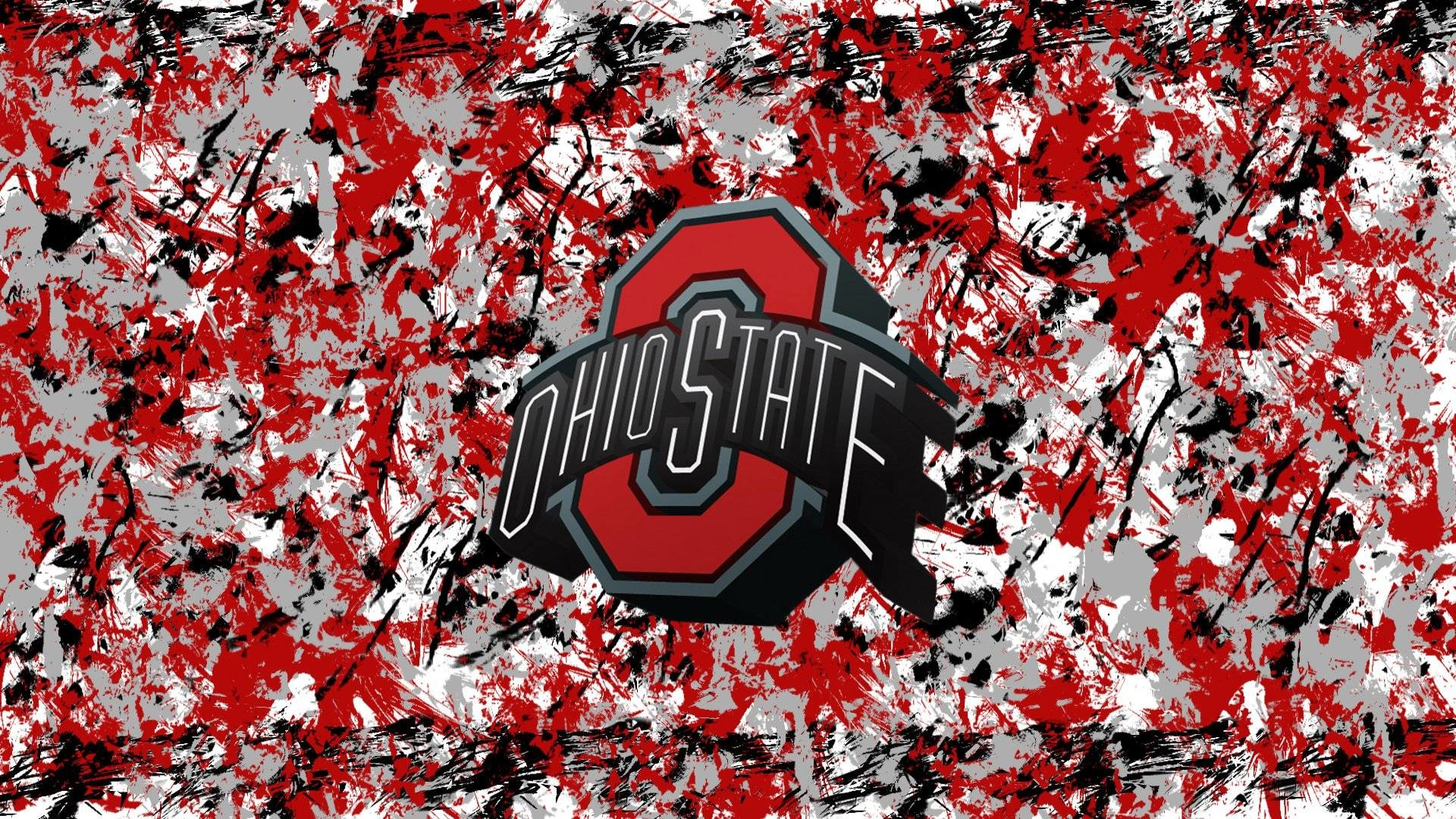 1920x1080 OSU Wallpaper 84 - Ohio State Football Wallpaper (28702277) - Fanpop