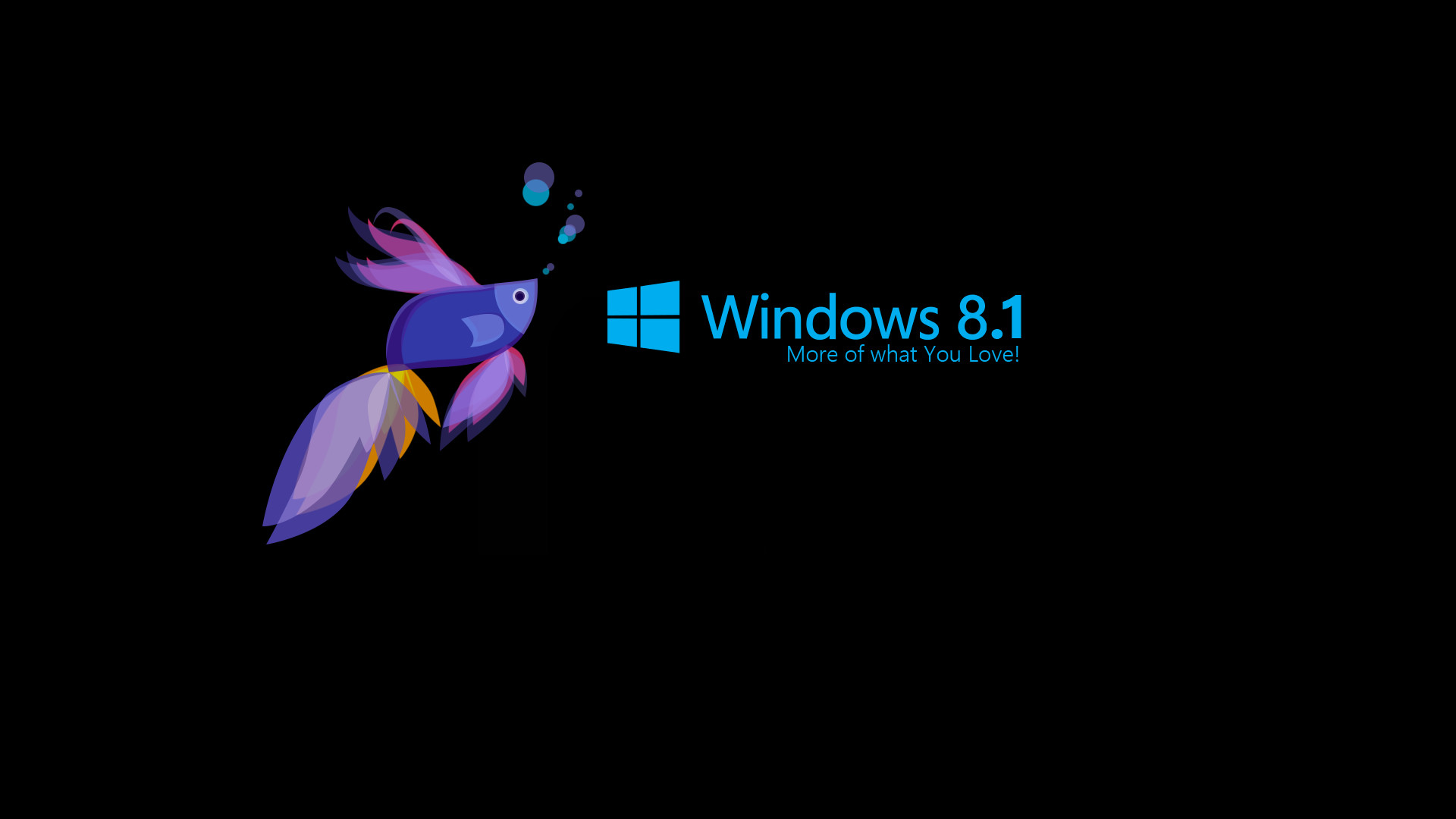 Wallpaper windows 8 1 full hd