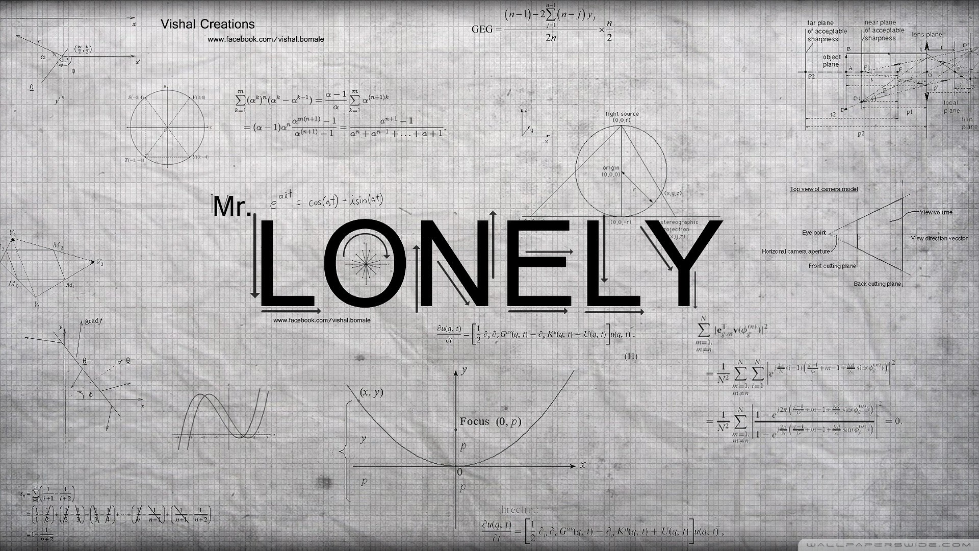 lonely wallpaper  65  images