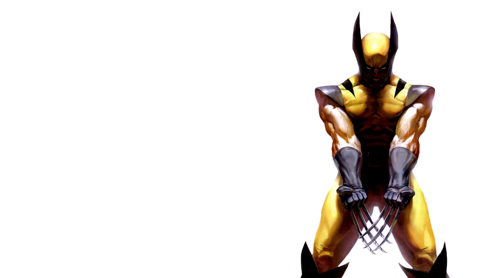 1920x1080 Wolverine HD Wallpapers for desktop download 1920×1200 Wolverine Pictures  Wallpapers (46 Wallpapers) | Adorable Wallpapers | Wallpapers | Pinterest  ...