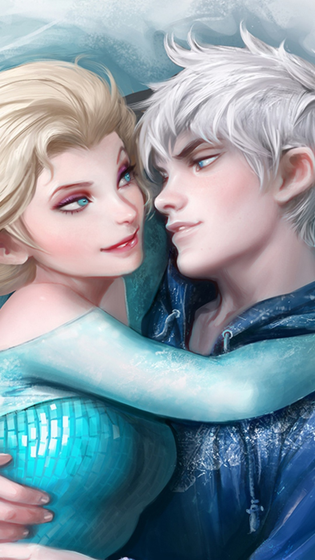 jack frost wallpapers 66 images