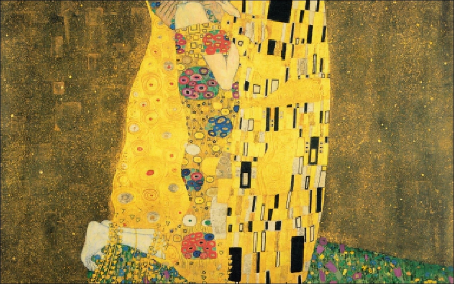 1924x1204 Gustav Klimt Wallpaper 1 - Gustav Klimt Wallpaper 1.jpg.