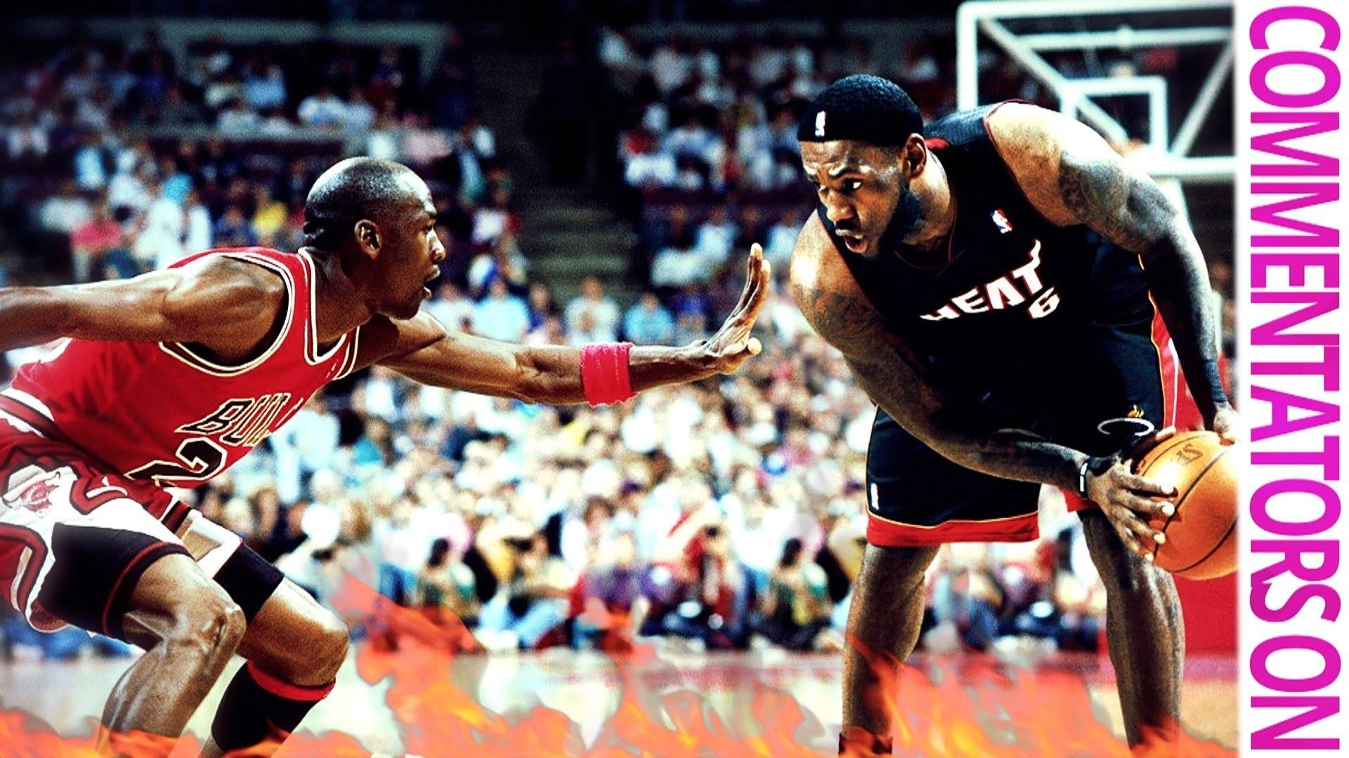 Michael Jordan Wallpaper 1920x1080 74 Images