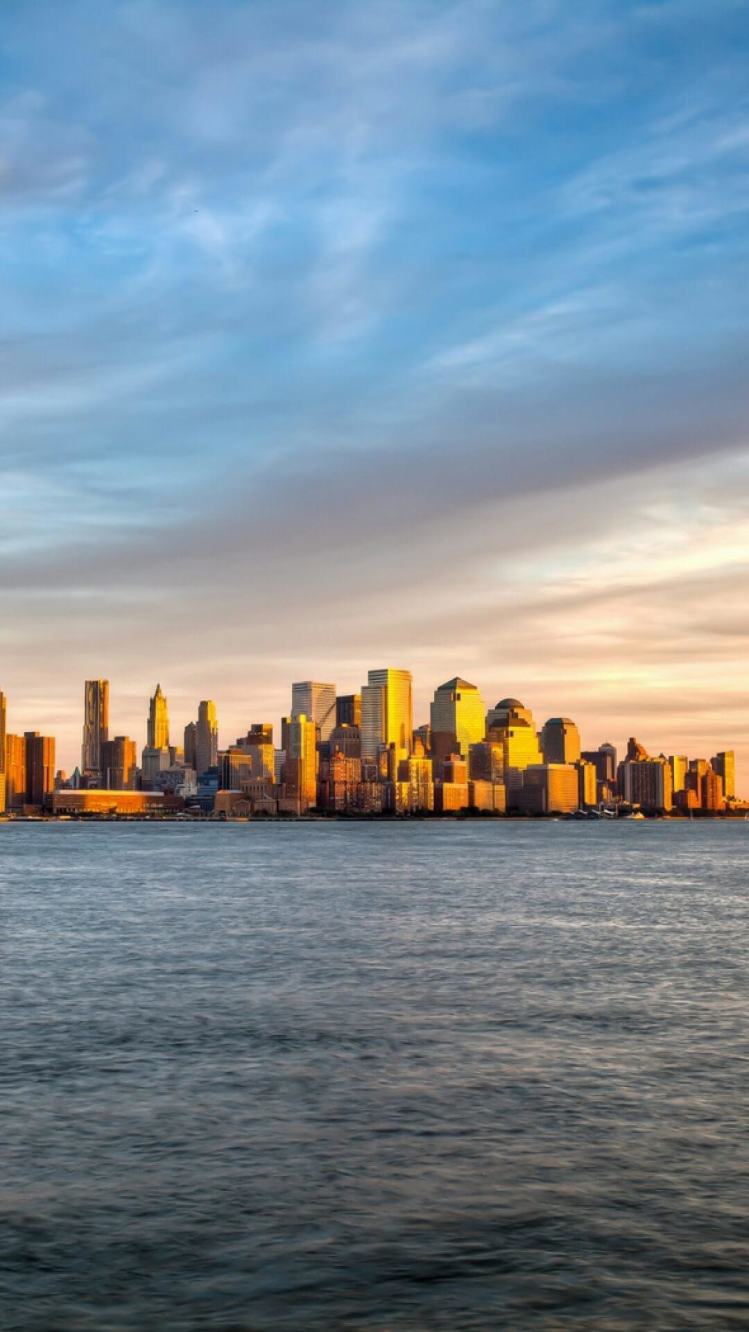 New york wallpaper for iphone 77 images for Sfondi new york hd