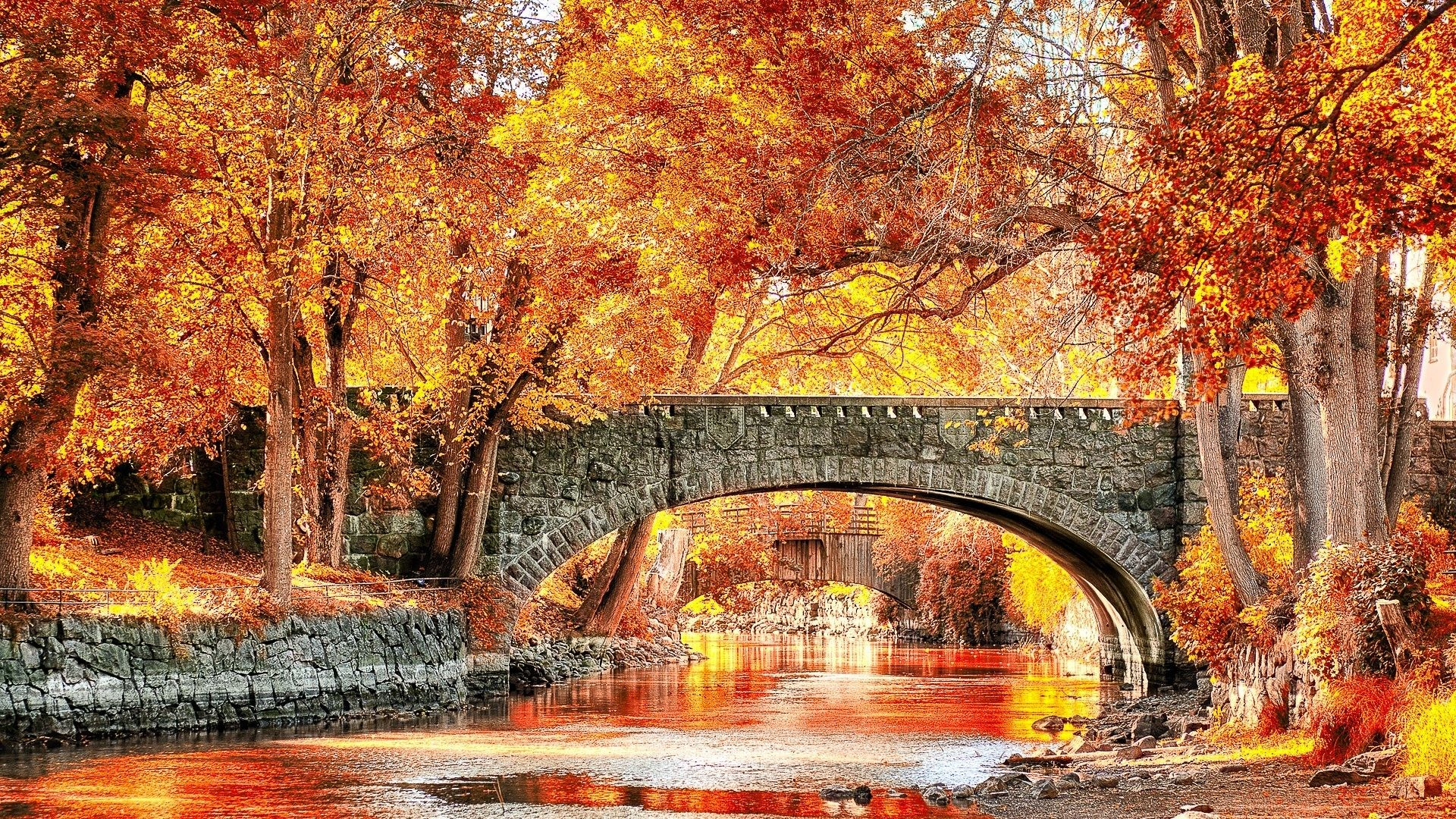 beautiful fall pictures wallpaper 60 images