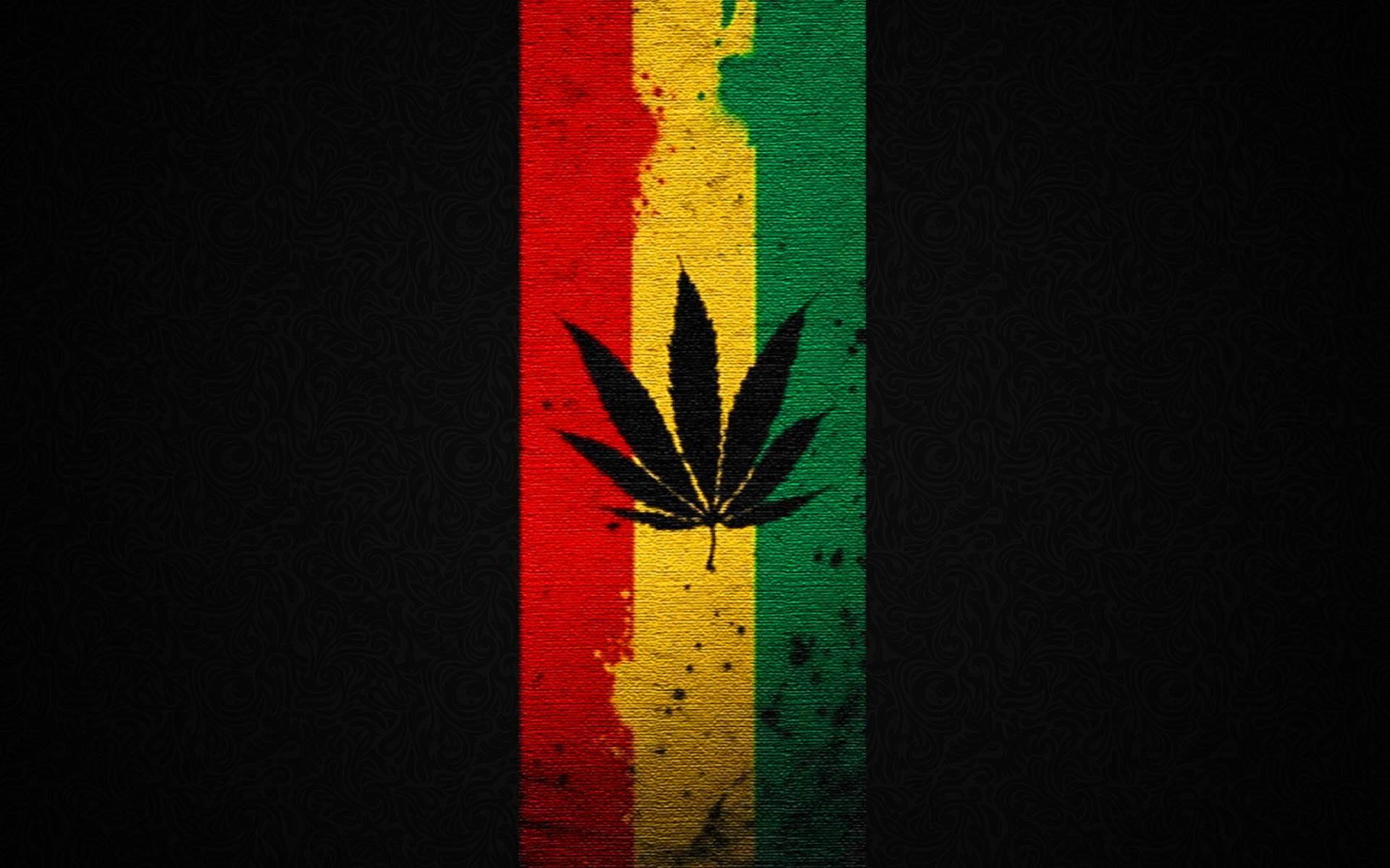 Reggae wallpaper 61 images - Reggae girl wallpaper ...