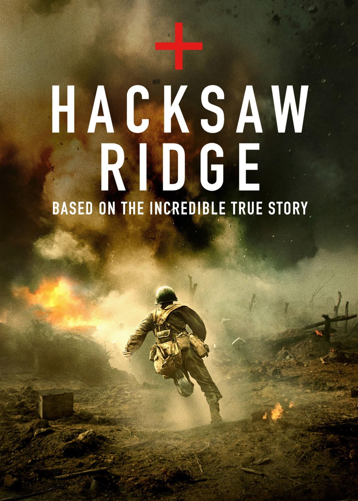 Hacksaw.Ridge