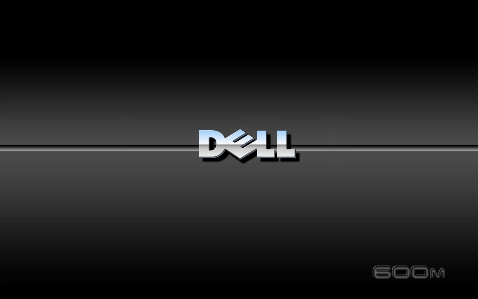 1920x1200  wallpaper.wiki-Download-Free-Dell-XPS-Wallpaper-PIC