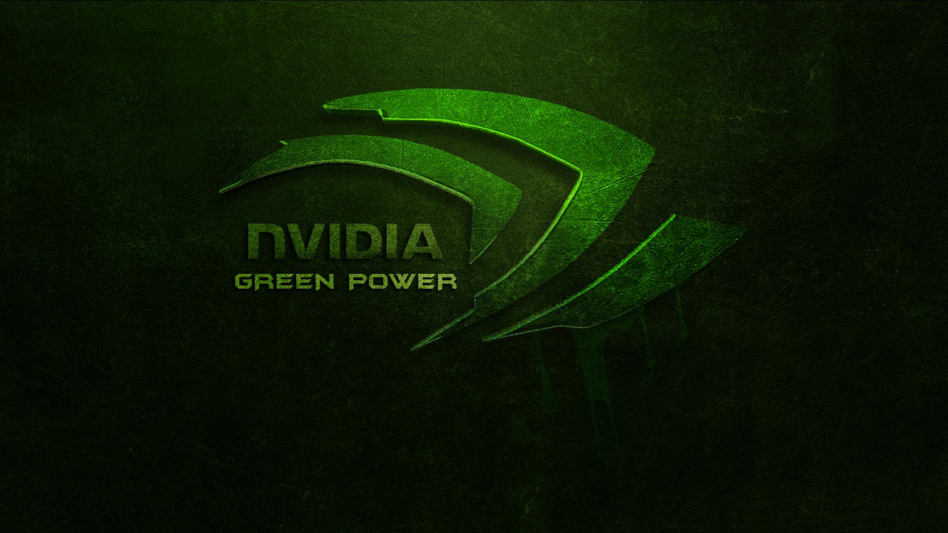 Nvidia wallpaper 1920x1080 91 images - 1920x1080 wallpaper nvidia ...