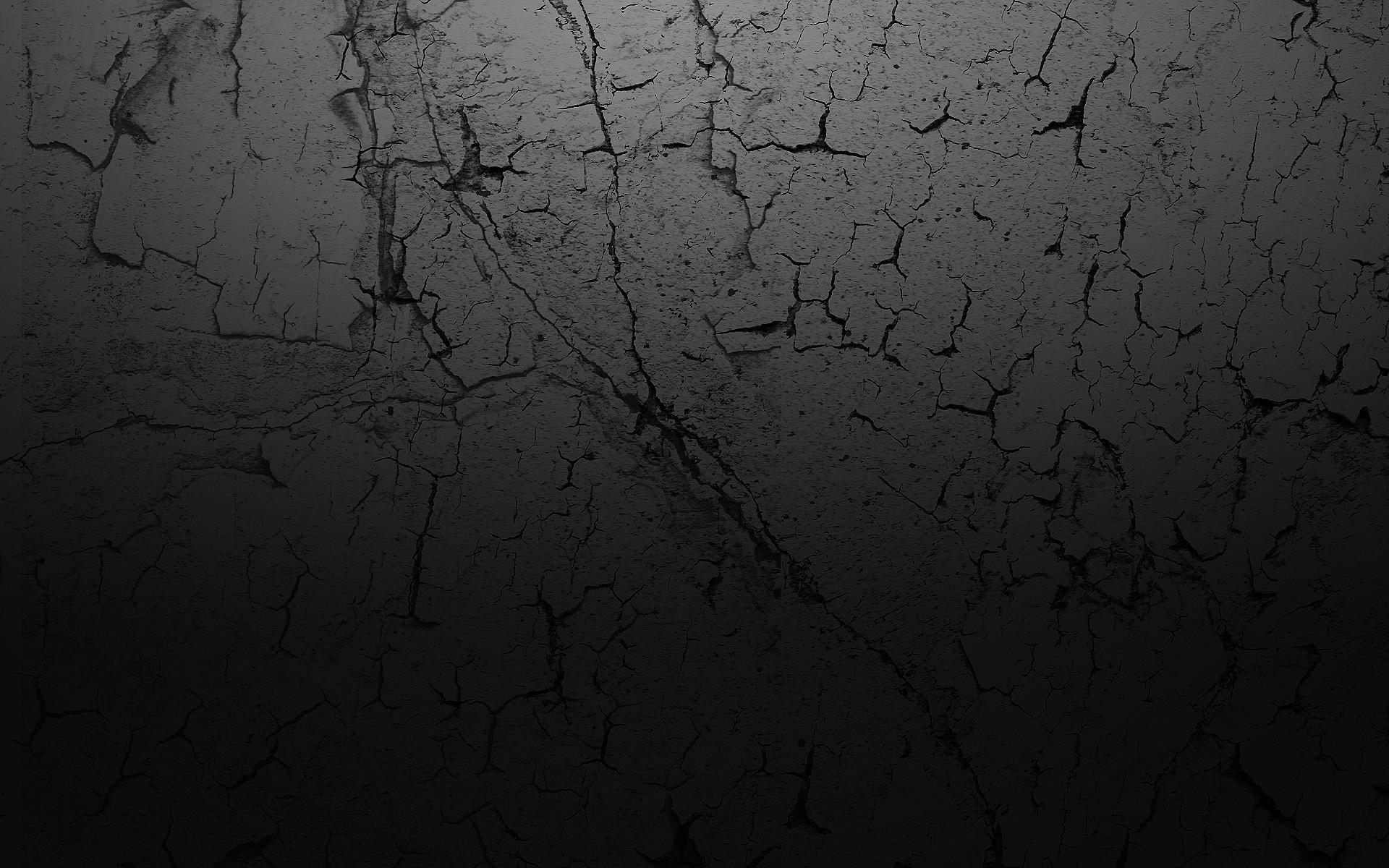 black textured wallpaper hd