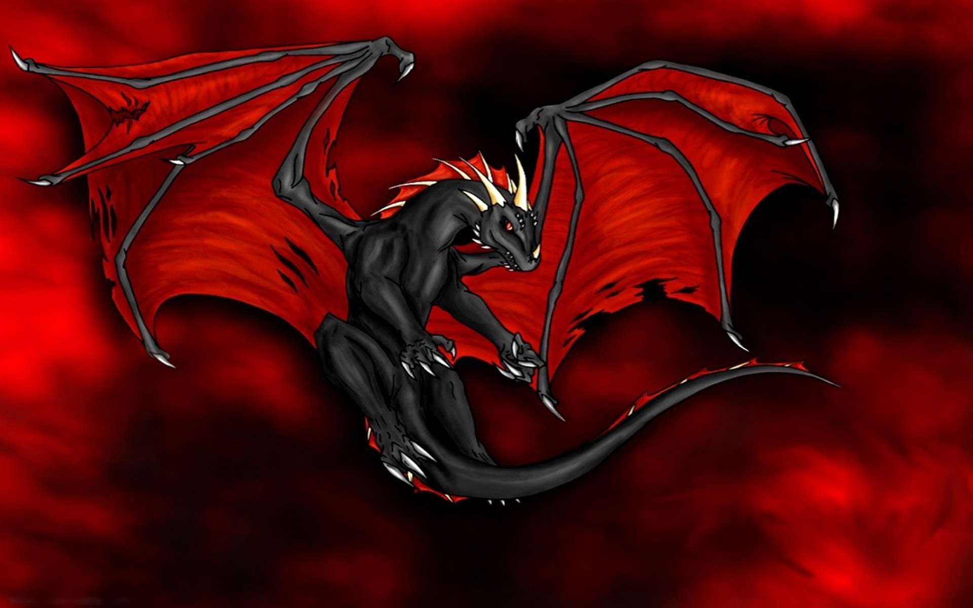 1920x1200 0 1920x1080 Dragon Wallpapers 1920x1080  Dragon Wallpapers HD  Backgrounds, Images, Pics, Photos Free