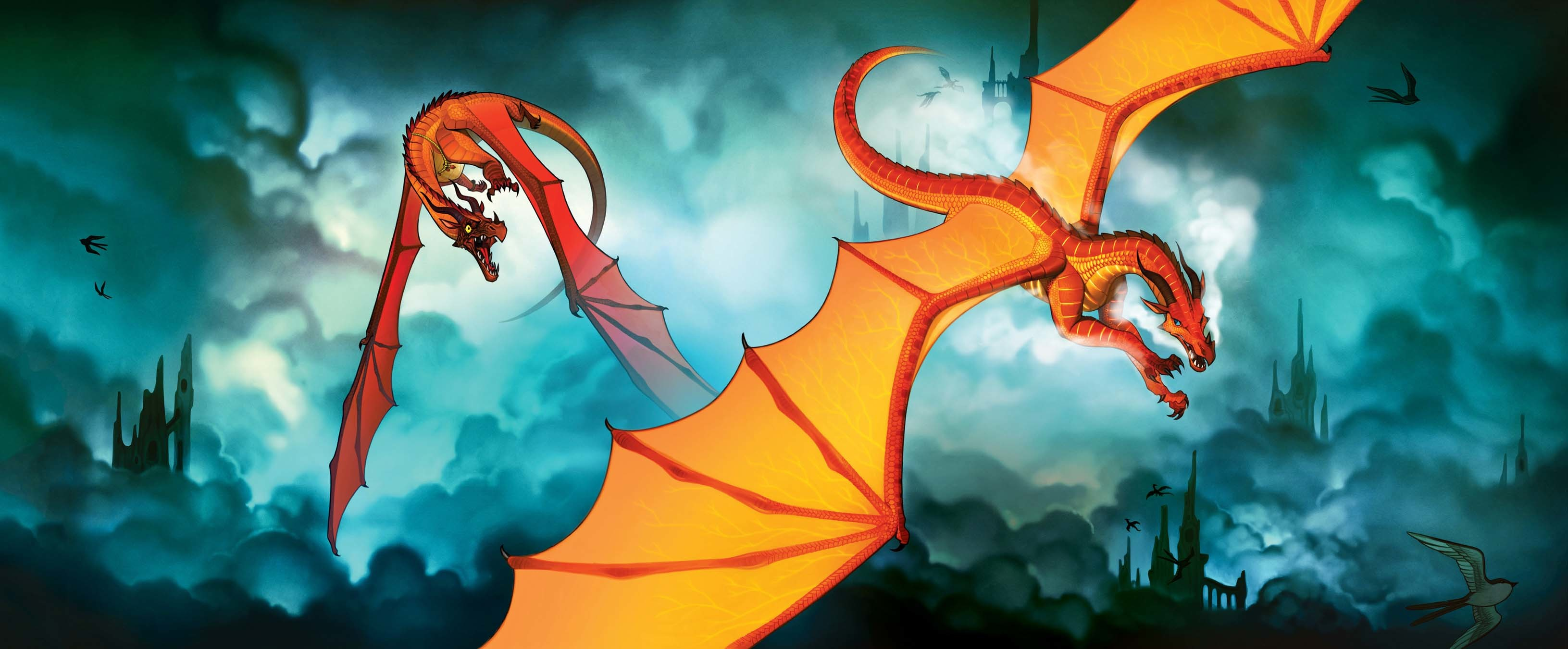 critical summary of the wings of fire You've probably read the wings of fire series that's why you're here this is a personality test to see what tribe you would be in take this quiz hello you've probably read the wings of fire series.