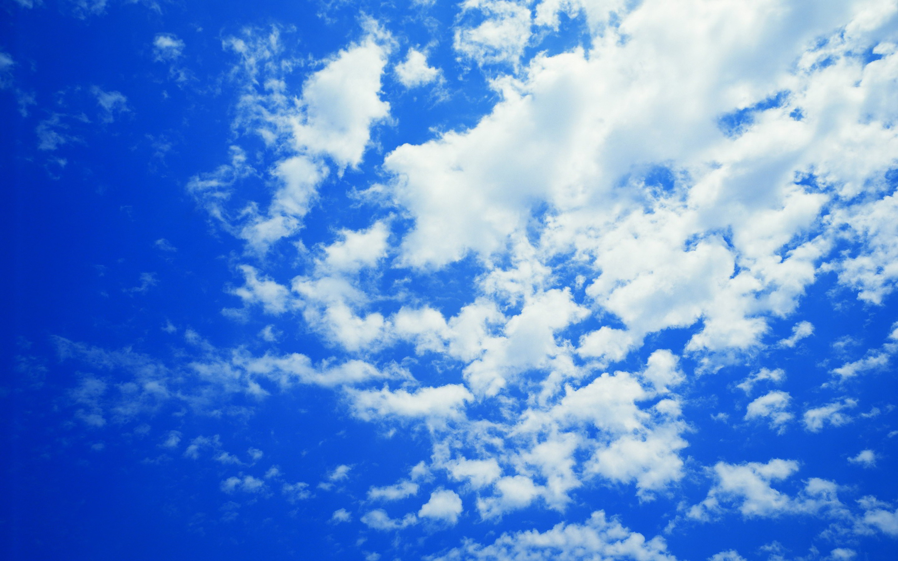 2880x1800 Blue Sky Wallpapers - Blue Sky desktop wallpapers - 1380 and wallpapers