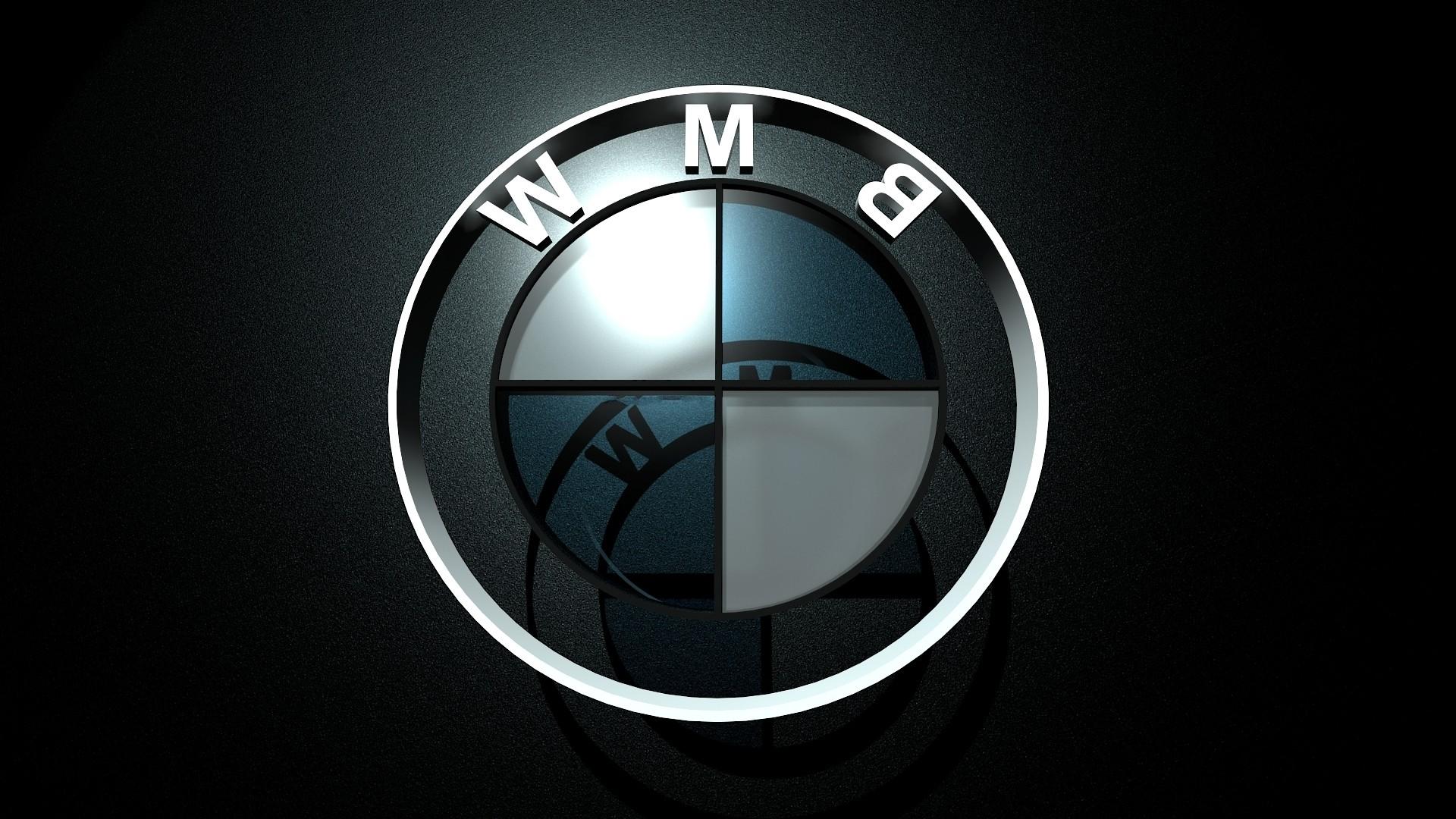 Bmw Logo Wallpaper 1920x1080 83 Images