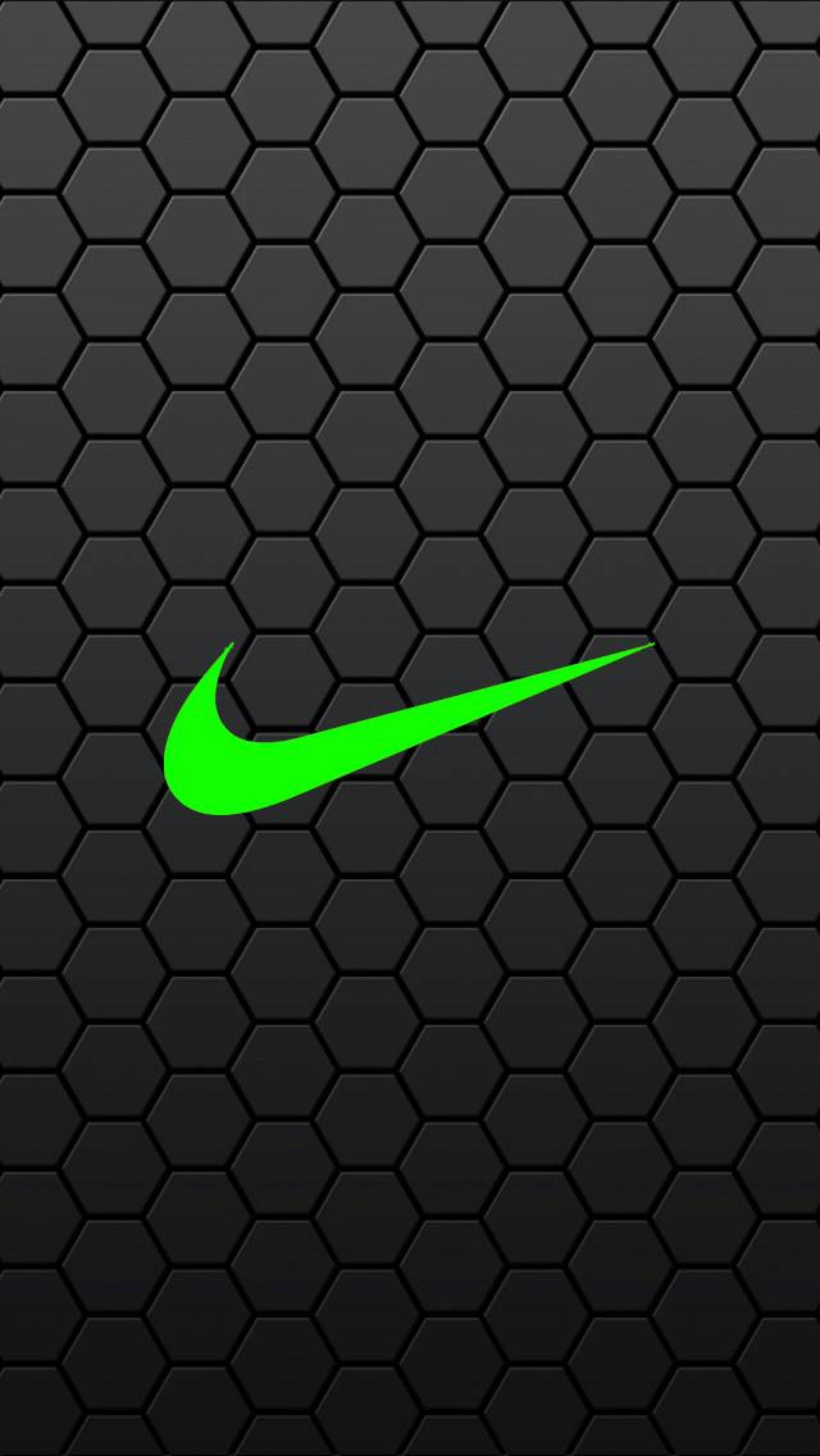 1280x2272 PC Backgrounds : nike wallpapers Nike in Nike Wallpapersa PC Nike iPhone  Backgrounds Wallpapers)