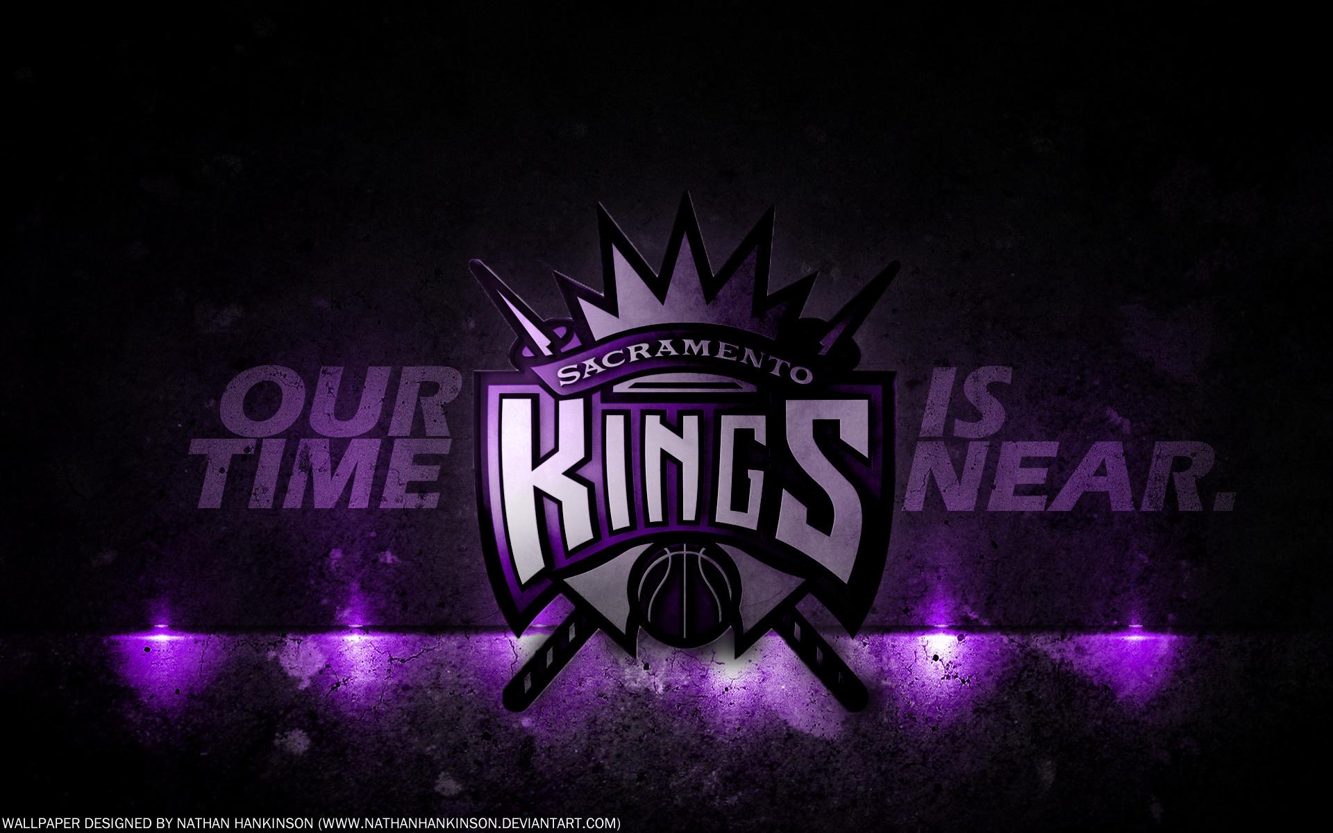 La Kings Desktop Wallpaper 72 Images