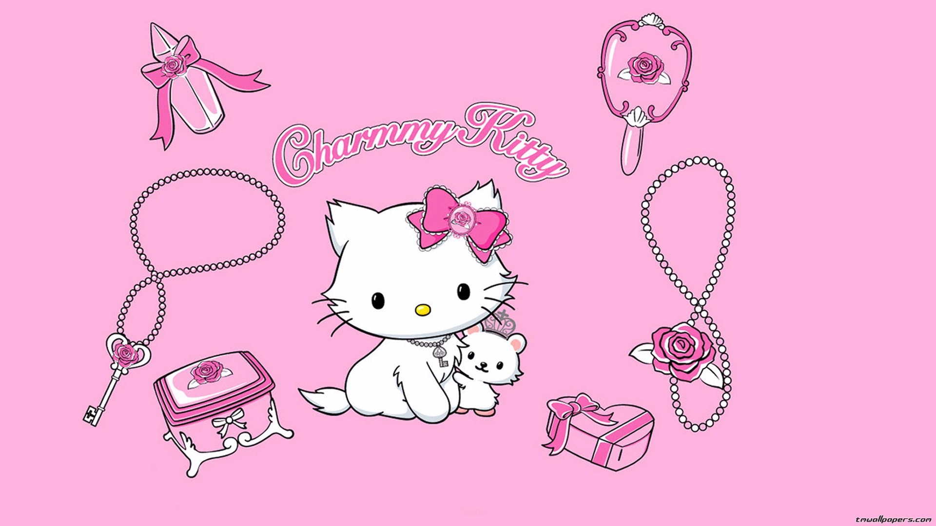 Hello kitty wallpaper pictures 66 images 2560x1600 hello kitty wallpaper background 16028 voltagebd Gallery