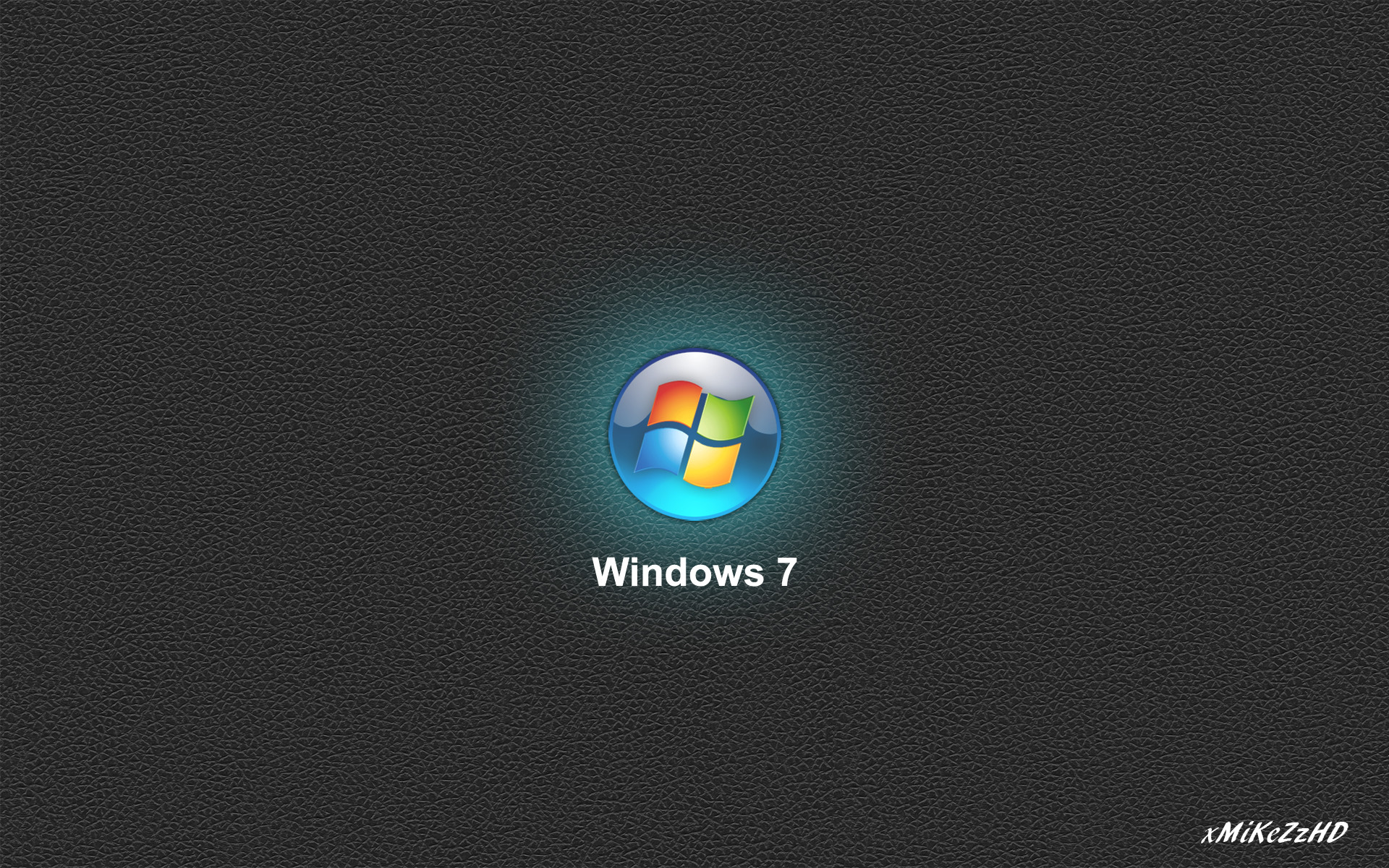 1920x1200 leather wallpaper windows 7 by xMiKeZzHD leather wallpaper windows 7 by  xMiKeZzHD