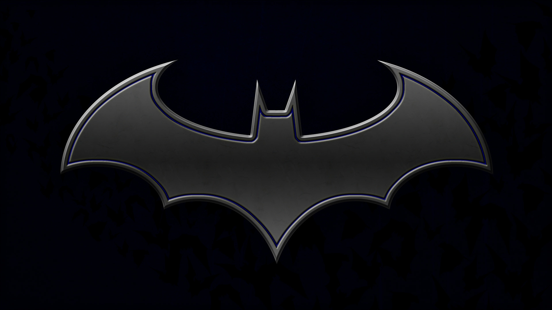 1920x1200 Batman Wallpapers Widescreen